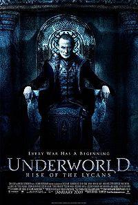 Underworld III