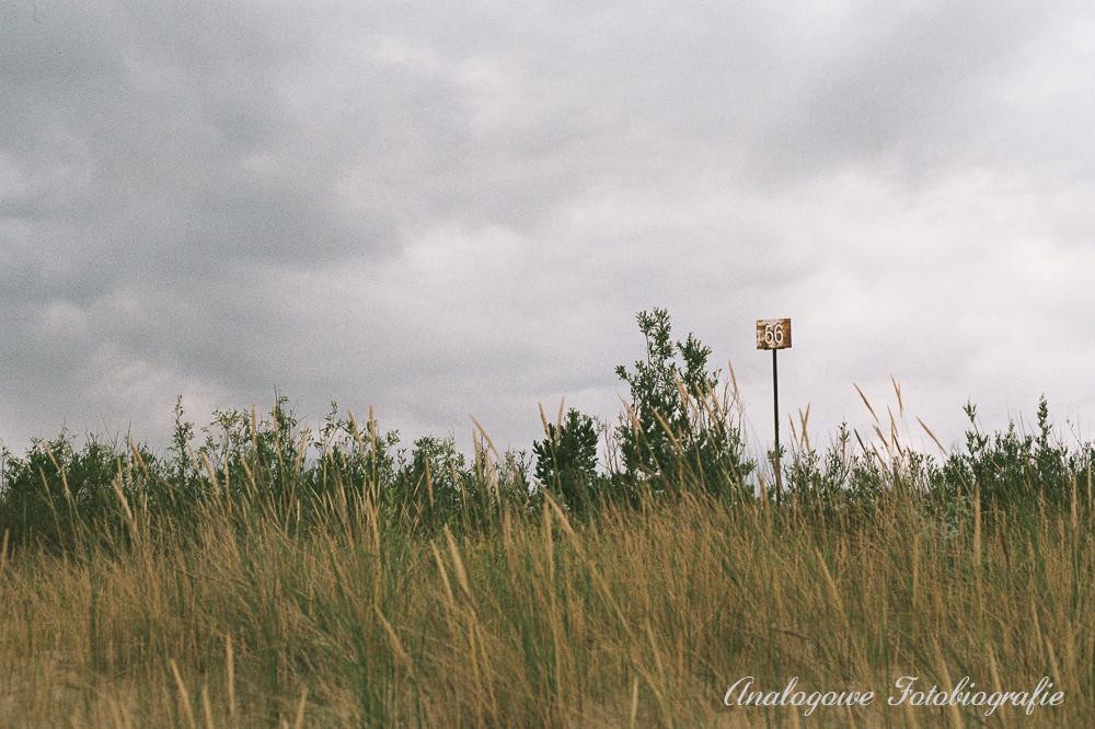 fotografia analogowa płock