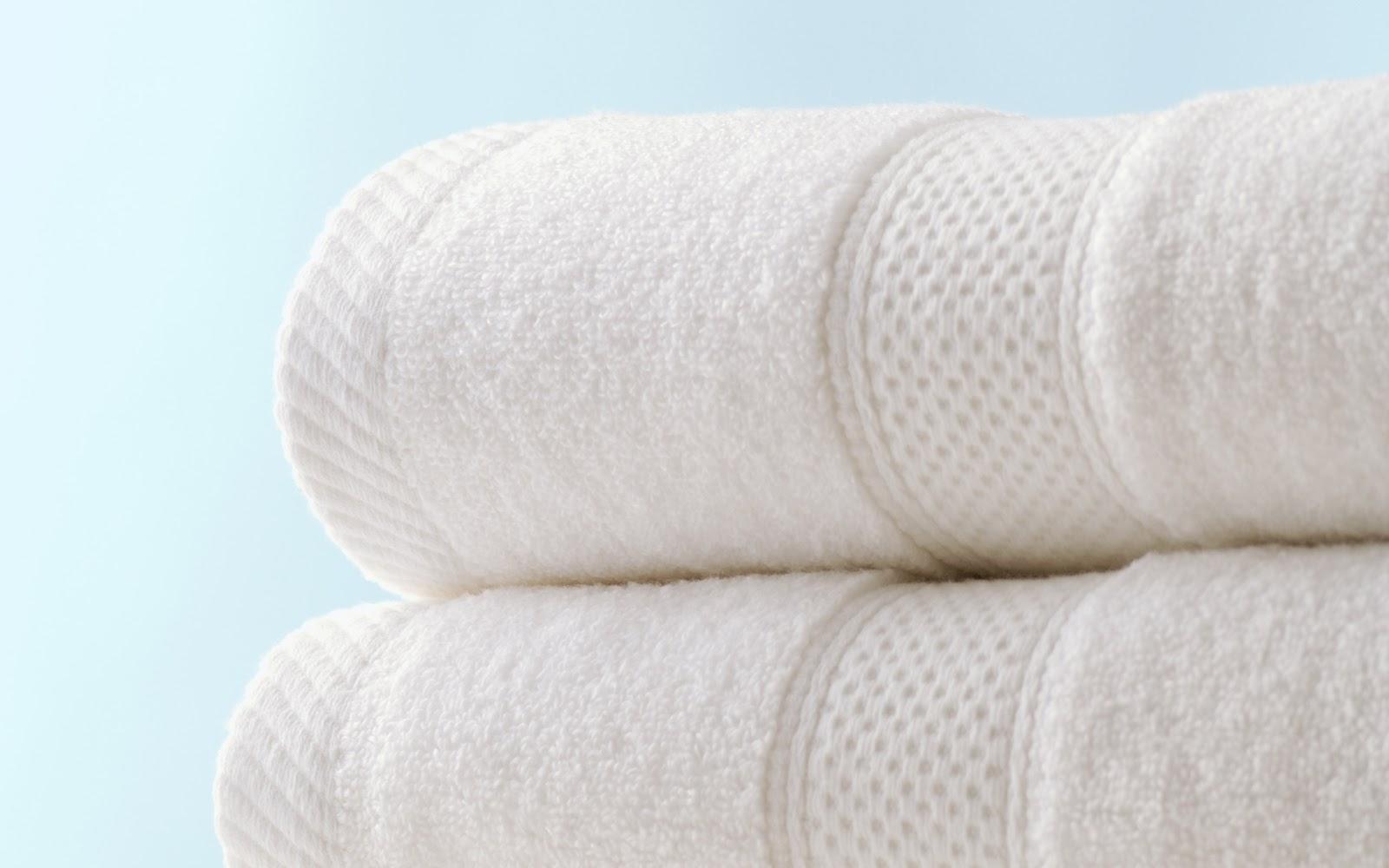 Wallpapernarium toallas tan tiles como suaves aqu las - Cuales son las mejores toallas ...
