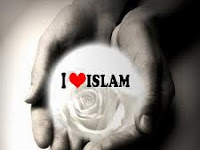 Setiap Sebab Ada Jawapannya | Islam Itu Indah