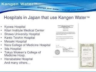 0817808070-Kangen-Water-Adalah-Jakarta-Selatan-Jakarta-Barat-Jakarta-Timur-Jakarta-Pusat-Jakarta-Utara-Jual-Air-Kangen-Mesin-Kangen-Water