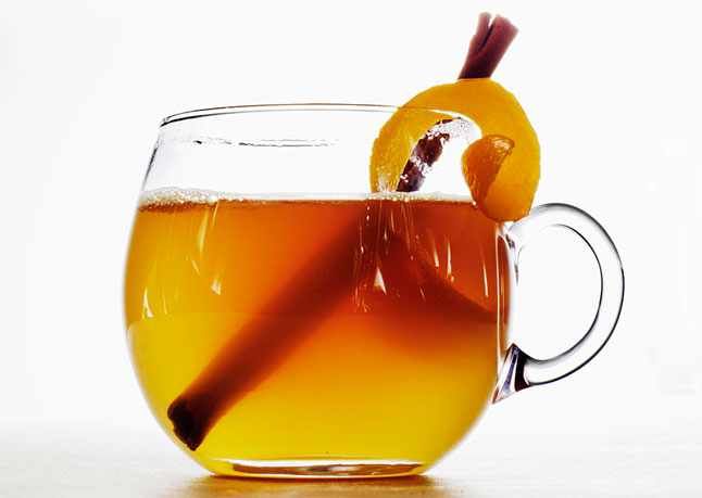 Honey-Bourbon-Toddy-646.jpg