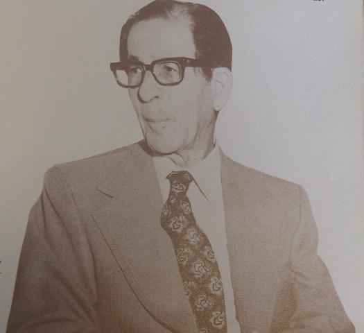 WALFRIDO JIMENEZ