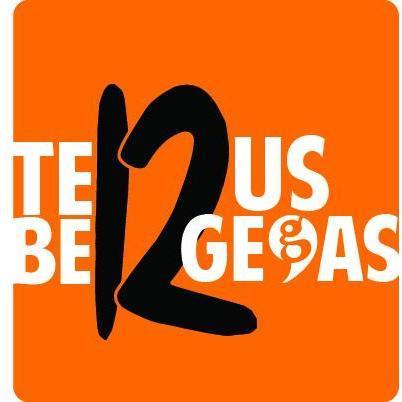 Gagasmedia, #TerusBergegas