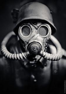 vintage-gas-masks.jpg