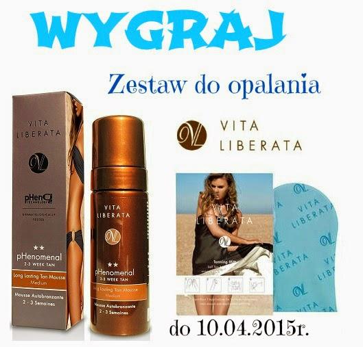 http://desire25.blogspot.com/2015/03/rozdanie-z-vita-liberata-powitaj-wiosne.html