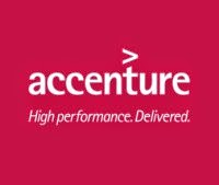 Accenture  Job Opening For Freshers As Software Engineering Associate (Level 12) (Apply Online)