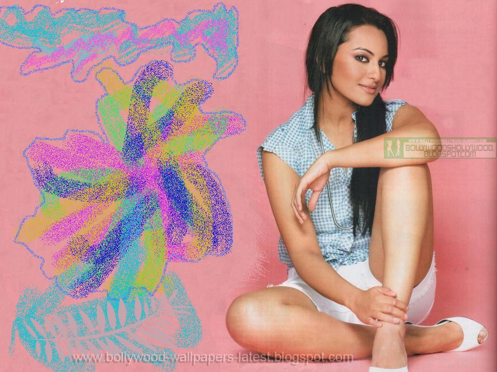 http://4.bp.blogspot.com/-tHvhb9BmymQ/Tezgc92aXCI/AAAAAAAAJAo/VsqQhx7wzdI/s1600/sonakshi-sinha-hot-wallpapers.jpg