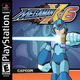 aminkom.blogspot.com - Free Download Games Megaman X6
