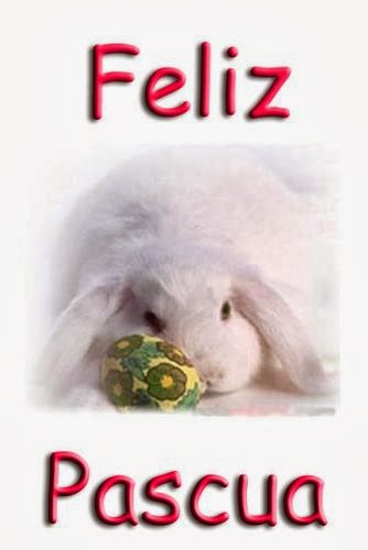 Felices Pascuas, parte 2