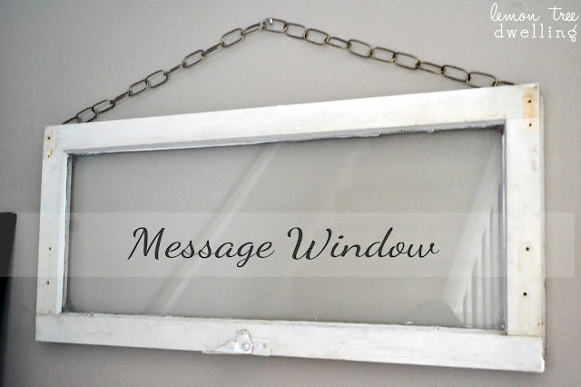 window_message_board_upcycle.jpg