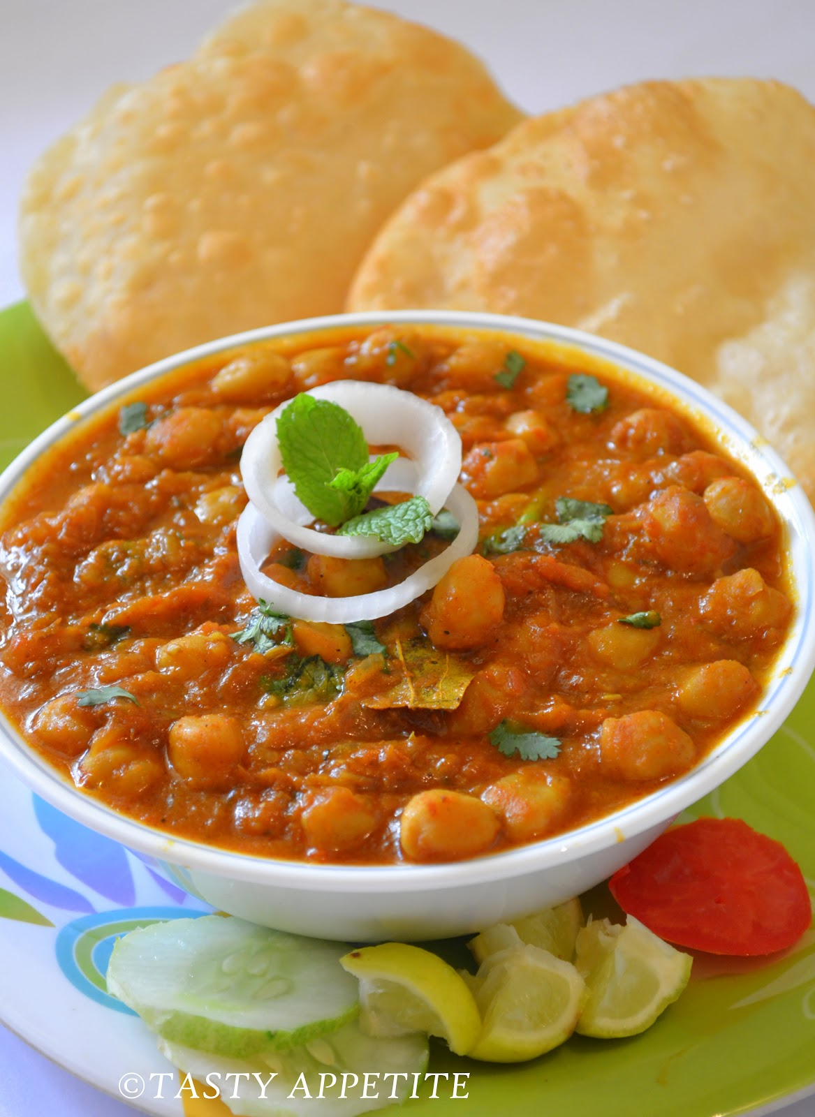 punjabi food recipes in hindi pdf