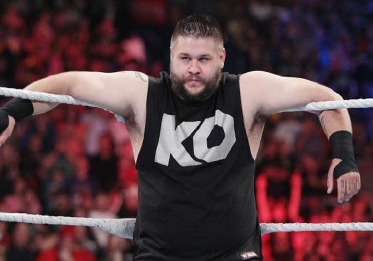 free download kevin owens - photo #24
