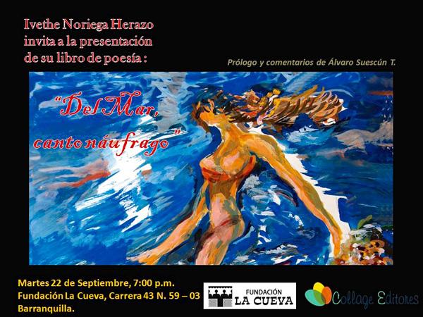Ivethe-Noriega-presenta-Del-mar-canto-náufrago-Entrada-libre