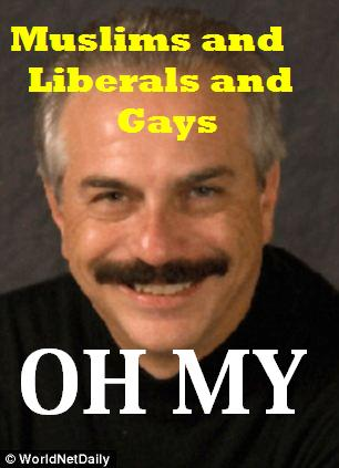 from Kamden joseph farah gay