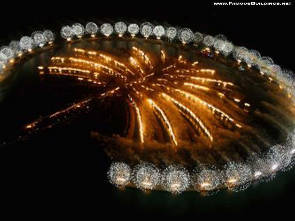 http://4.bp.blogspot.com/-tI1RIJC4lFI/TcAlg2XrUQI/AAAAAAAAAGQ/xVIUg-SNXxI/s1600/Night+sight+of+Palm+Island%252CDubai.jpg