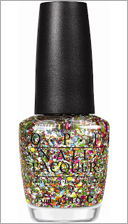 opi+muppets+rainbow+connection+nail+polish Polished: OPI Rainbow Connection