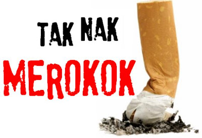 Harga Rokok Naik 20 Sen Saja?