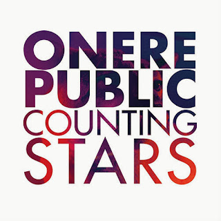 OneRepublic - Counting Stars Lyrics