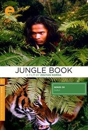 Watch Jungle Book Online Free 1942 Putlocker