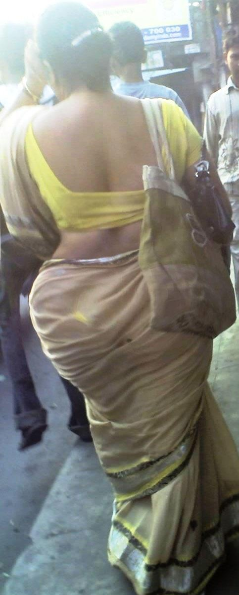 Gaand indian aunty moti