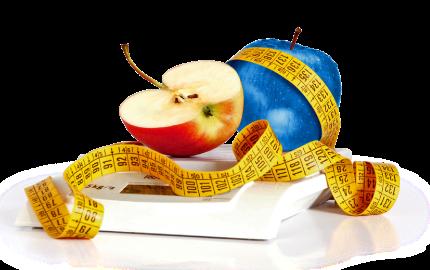 dietas genotipo
