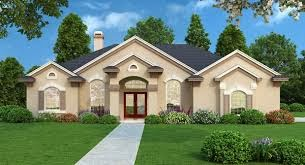 1947 Sqft Story House Plans House Designershome
