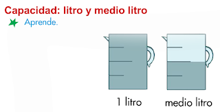 http://anabastida.es/onewebmedia/aprende-litro.swf