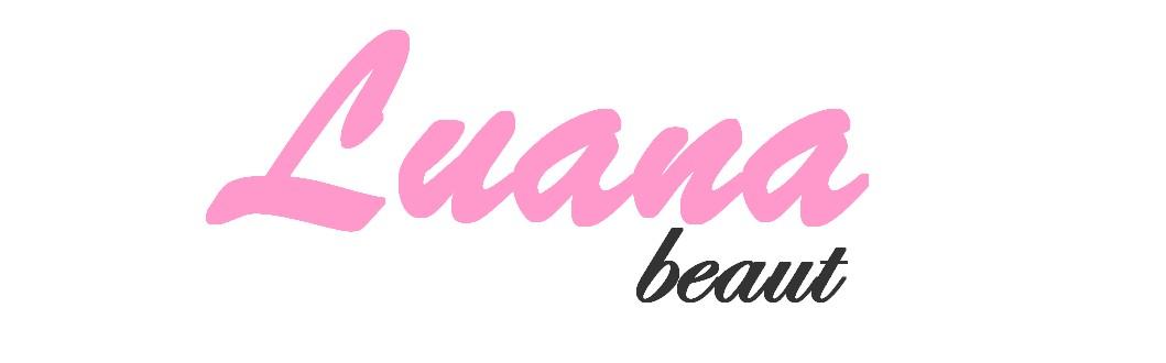 Luana Beaut