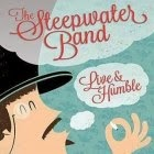 The Steepwater Band: Live & Humble