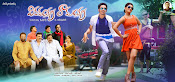 Vinavayya Ramayya movie wallpapers-thumbnail-1