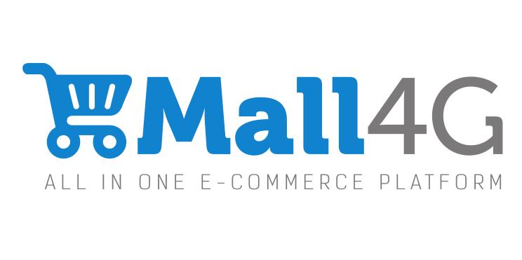 Mall4G Blog