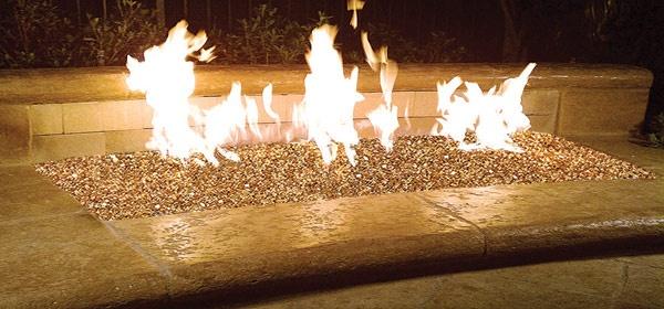 lot fireside carpet