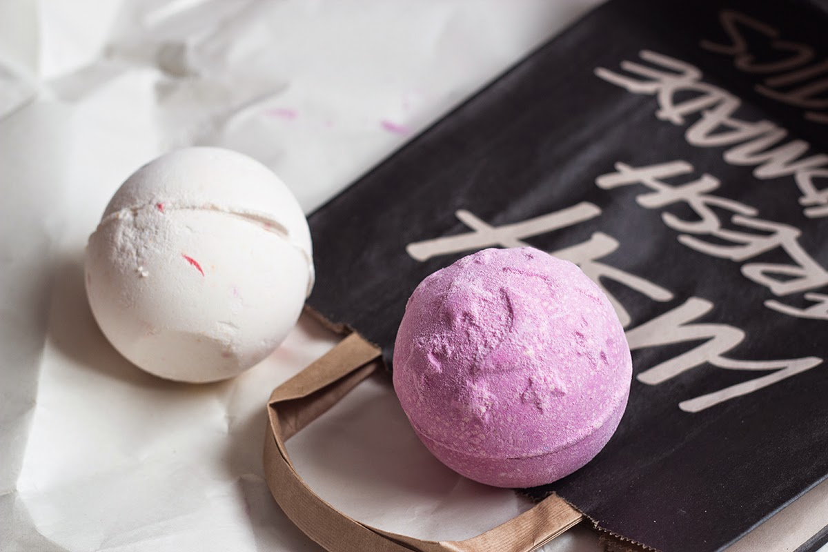 lush dragon's egg bath bomb, lush twilight bath bomb