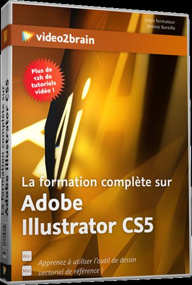Adobe Illustrator CS5 Full Version Free Download ~ Information ...