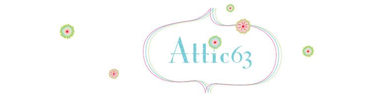 attic63