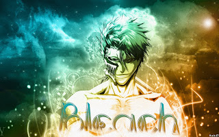 Anime hd wallpapers 2012