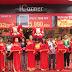 FPT Shop thứ 14 tại TP HCM đi vào hoạt động