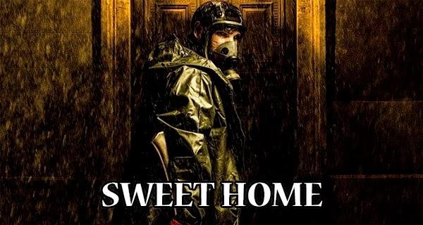 Sweet Home: ¿Hay alguien en casa?