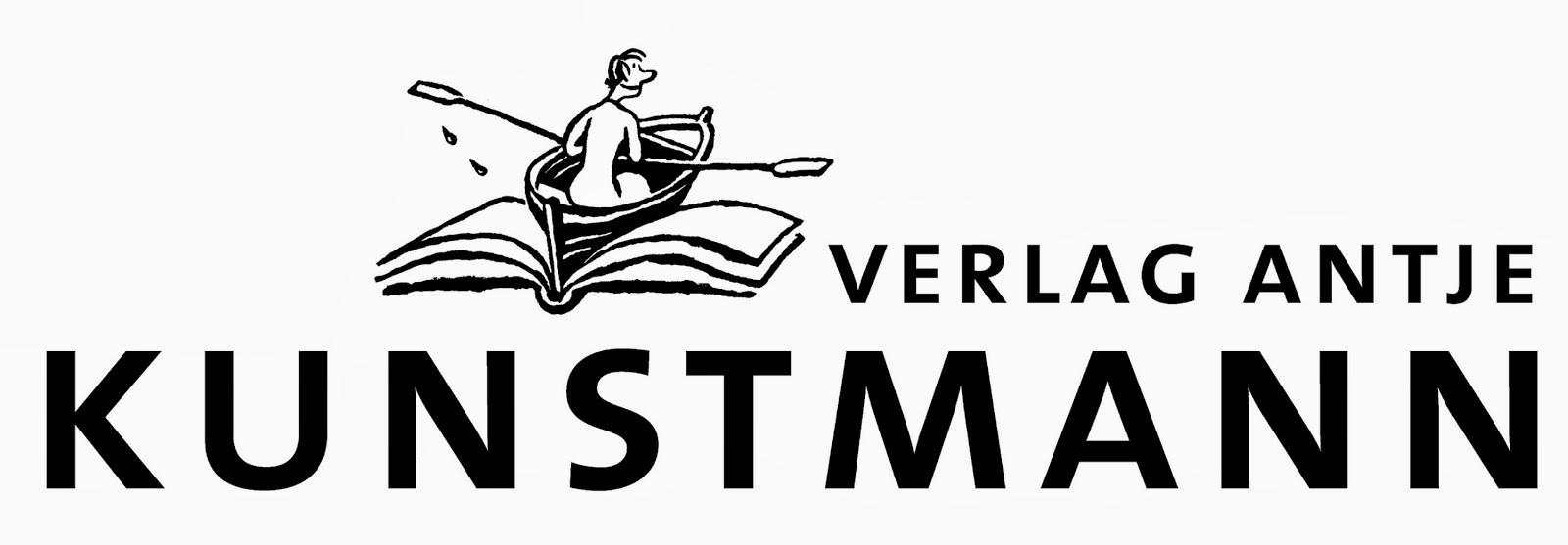 http://www.kunstmann.de/