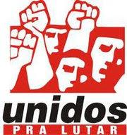 Unidos pra Lutar - Brasil