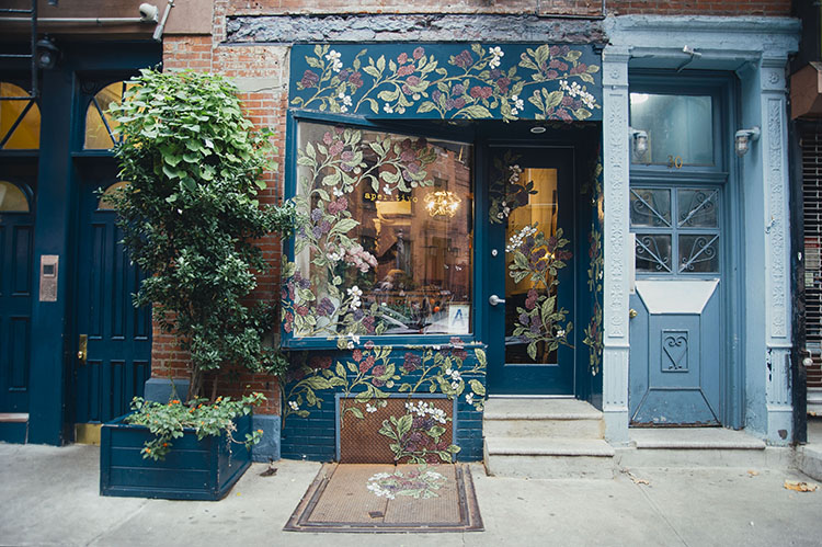West Village_NYC_Where to Go