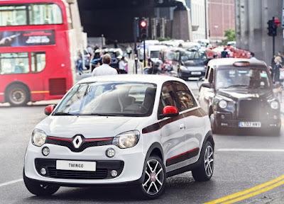 Ολοκληρωμένα πακέτα συντήρησης και επισκευής σε προσιτές τιμές και δωρεάν τεχνικός έλεγχος για μοντέλα Renault