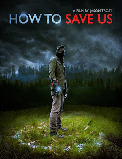 How to Save Us (2014)