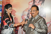 Uttama Villaina Hyd Audio Event photos-thumbnail-11