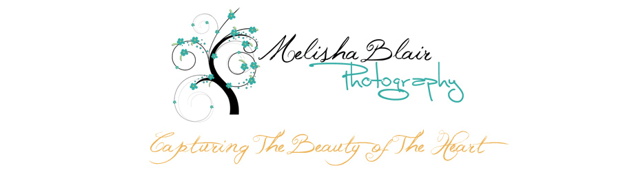 Melisha Blair Photography