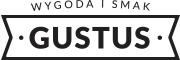 http://www.egustus.pl