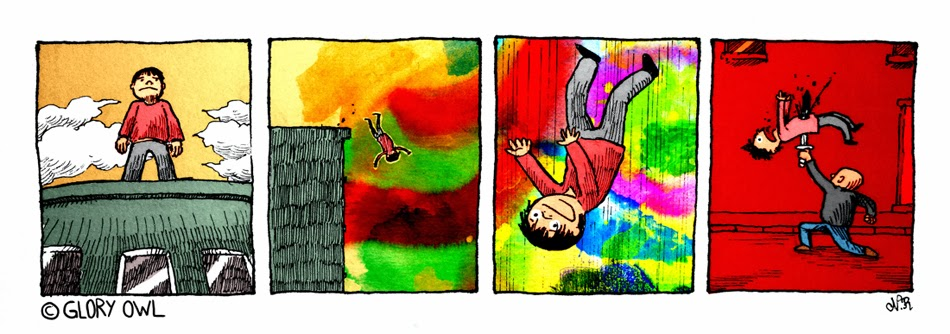 La peinture - Page 13 NR%233