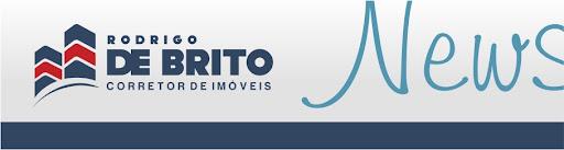 Debrito News