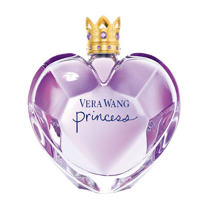 Parfum Original Reject Vera Wang